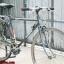 จักรยานวินเทจ ทัวร์ริ่ง Panasonic ล้อ27นิ้ว ราคา 11,000บาท ไซส์ M thumbnail 2