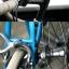 จักรยานวินเทจ โครโมลี่สับถัง ราคา 18,500บาท ไซส์ S-M thumbnail 7
