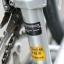 จักรยานวินเทจ ทัวร์ริ่ง Bridgestone Radac ล้อ700c ไซส์ S thumbnail 11
