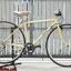 จักรยานโครโมลี่ Falcoils ล้อ700C ไซส์ S thumbnail 1