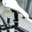 จักรยานทัวร์ริ่ง Scott SUB40 ราคา 15,000บาท ไซส์ M thumbnail 9