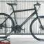 จักรยานทัวร์ริ่ง Cannondale Badboy ล้อ700C ดิสก์เบรค ไซส์ L thumbnail 1