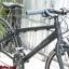 จักรยานทัวร์ริ่ง Cannondale Badboy HandeMade USA ไซส์ S thumbnail 2