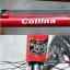 เสือภูเขา Bianchi Collina เฟรมอลู7000 ไซส์ M thumbnail 7