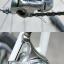 เสือหมอบไทเทเนียม Panasonic titanium ตะเกียบคาร์บอน ไซส์ S thumbnail 6