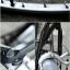 จักรยานทรงผ่าหวาย ล้อ700C ไซส์ S thumbnail 6