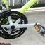 จักรยานโครโมลี่ Link ล้อ26นิ้ว ท่อ True Temper ไซส์ M thumbnail 3