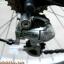 จักรยานมินิโครโมลี่ ล้อ20นิ้ว 8เกียร์ ตีนผีTiagra thumbnail 7