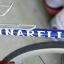 หมอบโครโมลี่ Pinarello อะไหล่105 ราคา49,000บาท ไซส์ S (51.5x50) thumbnail 10