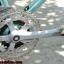 จักรยาน Bianchi Osprey ล้อ26นิ้ว เฟรมท่อColumbus ไซส์ M thumbnail 6