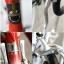หมอบโครโมลี่สับถัง Bottecchia ไซส์ M thumbnail 8