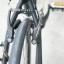 จักรยานทัวร์ริ่ง Cannondale Badboy HandeMade USA ไซส์ S thumbnail 7