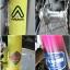 จักรยาน Araya สภาพสวย ล้อ26นิ้ว เฟรมท่อTange ไซส์ M thumbnail 4