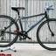 จักรยานทัวร์ริ่ง Miyata Breeze ล้อ700C ไซส์ M thumbnail 1