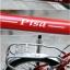 จักรยานมินิ Bianchi Pisa ล้อ20นิ้ว 8เกียร์ thumbnail 6