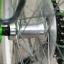 จักรยานโครโมลี่ ล้อ 650 C 6เกียร์ thumbnail 3