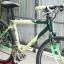 จักรยาน Bridgestone WildWest ล้อ26นิ้ว ไซส์ S thumbnail 2