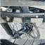จักรยานทัวร์ริ่ง Cannondale Badboy ดิสก์เบรค ไซส์ S thumbnail 5