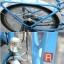 จักรยานมินิ Raychell 6เกียร์ ล้อหน้า16หลัง20นิ้ว thumbnail 6