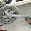 จักรยานโครโมลี่ koga miyata ล้อ700c ไซส์ S thumbnail 3