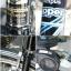 จักรยาน EIRIN HOPPER ล้อ26นิ้ว ชิ้นส่วนSTAINLESS STEEL เกียร์ดุม3เกียร์ thumbnail 7