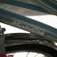 จักรยานแม่บ้าน ล้อ27นิ้ว ล้อAraya บังโคลนสแตนเลส thumbnail 6