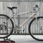 จักรยาน F Moser เฟรมและตะเกียบโครโมลี่ ล้อ26นิ้ว ไซส์ M thumbnail 1