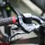 จักรยานเสือภูเขา Trek4900 ล้อ26นิ้ว ดิสก์เบรค ไซส์ M thumbnail 12