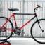 จักรยานโครโมลี่ Panasonic ATB-1 ล้อ26นิ้ว ไซส์ M thumbnail 1