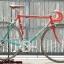 เสือหมอบโครโมลี่สับถัง Eddy Merckx เฟรมท่อColumbus SLX ไซส์ M thumbnail 1