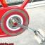 จักรยานแม่บ้าน Benny ล้อ26นิ้ว ชิ้นส่วนเป็นสแตนเลส thumbnail 3