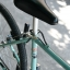จักรยาน Bianchi Osprey ล้อ26นิ้ว เฟรมท่อColumbus ไซส์ M thumbnail 5