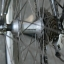 จักรยานโครโมลี่ Raleigh ล้อ700c ไซส์ M thumbnail 5