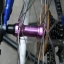 จักรยานโครโมลี่ Fuji GrandCanyon ล้อ700C ไซส์ S thumbnail 10