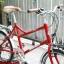 จักรยานมินิ Bianchi Pisa ล้อ20นิ้ว 8เกียร์ thumbnail 2