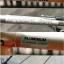 หมอบสับถัง Bridgestone Radac ตัวถังอลูมิเนียม ไซส์ L thumbnail 5
