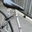 จักรยานพับ Bridgestone GrandTech ล้อ700C thumbnail 4