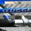 เสือหมอบ Bridgestone Slugger ไซส์ S thumbnail 8