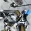 เสือหมอบ Basso MonZa ตะเกียบ+หางหลังคาร์บอน ไซส์ XS thumbnail 6