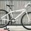 จักรยาน Klein ล้อ26นิ้ว สายซ่อน Made in USA ไซส์ S thumbnail 1