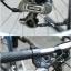 จักรยานโครโมลี่ Araya Muddy Fox ท่อTange ล้อ26นิ้ว ไซส์ S thumbnail 4
