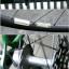 หมอบโครโมลี่สับถัง Takahashi SANNOW ไซส์ L thumbnail 7