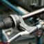 จักรยาน TokyoBike ล้อ650C 8เกียร์ ไซส์ 48cm thumbnail 8