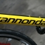 เสือหมอบอลูมิเนียม Cannondale CAAD8 ไซส์ L (56) thumbnail 7