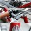 จักรยานมินิ Bianchi Pisa ล้อ20นิ้ว 8เกียร์ thumbnail 5