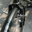 จักรยานโครโมลี่ Raleigh ล้อ700c ไซส์ M thumbnail 14