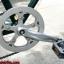 จักรยานมินิ Giant Escape 7เกียร์ ล้อ20นิ้ว thumbnail 5