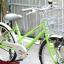 จักรยานแม่บ้าน CBA Affiche ล้อ24นิ้ว thumbnail 3