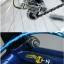 จักรยานโครโมลี่ สับถัง Zunow ไซส์ S thumbnail 4