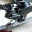 จักรยาน SOLU Duke ของใหม่ ล้อ26นิ้ว 10เกียร์ รถใหม่มือ1 thumbnail 6